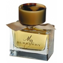 "Парфюмерная вода Burberry ""My Burberry"", 100 ml, , 850 руб., 100915, Burberry, Burberry"