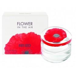 "Парфюмерная вода Kenzo ""Flower In The Air"", 100 ml, , 850 руб., 104929, Kenzo, Kenzo"