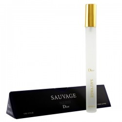 Christian Dior Sauvage (15 ml), , 260 руб., 5030254, Christian Dior, Для мужчин