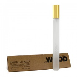 Dsquared2 He Wood (15 ml), , 260 руб., 5030257, Dsquared 2, Для мужчин