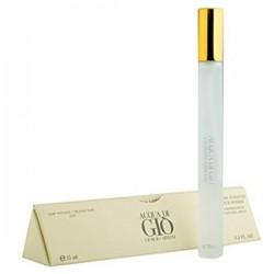 Giorgio Armani Acqua di Gio Pour Homme (15 ml), , 260 руб., 5030259, Giorgio Armani, Для мужчин