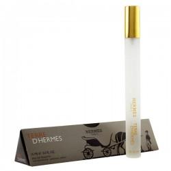 Hermes Terre D'Hermes (15 ml), , 260 руб., 5030260, Hermes, Для мужчин