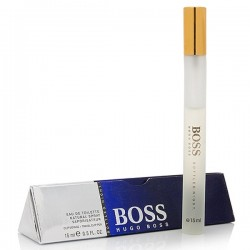 Hugo Boss Bottled Night (15 ml), , 260 руб., 5030262, Hugo Boss, Для мужчин