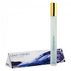 Kenzo L'Eau Par Pour Homme (15 ml), , 260 руб., 5030269, Kenzo, Для мужчин
