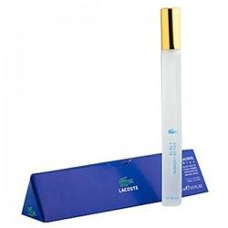 Lacoste Eau de Lacoste L.12.12 Bleu (15 ml), , 260 руб., 5030273, Lacoste, Для мужчин