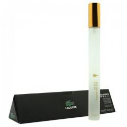 Lacoste Eau De Lacoste L.12.12 Noir (15 ml), , 260 руб., 5030275, Lacoste, Для мужчин