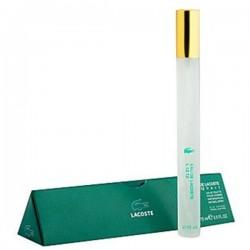 Lacoste Eau de Lacoste L.12.12 Vert (15 ml), , 260 руб., 5030277, Lacoste, Для мужчин