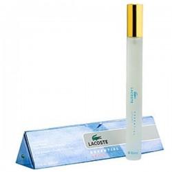 Lacoste Essential Sport (15 ml), , 260 руб., 5030279, Lacoste, Для мужчин