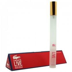 Lacoste Live (15 ml), , 260 руб., 5030280, Lacoste, Для мужчин