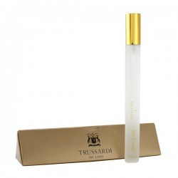 Trussardi My Land (15 ml), , 260 руб., 5030289, Trussardi, Для мужчин