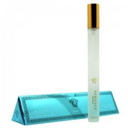 Versace Eros (15 ml), , 260 руб., 5030289, Versace, Для мужчин