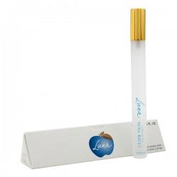 """Nina Ricci Luna (15 ml), , 200 руб., 5030217, Nina Ricci, Мини-парфюм """"Ручка"""", 15ml"""