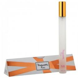 "Nina Ricci Mademoiselle Ricci (15 ml), , 200 руб., 5030222, Nina Ricci, Мини-парфюм ""Ручка"", 15ml"