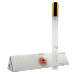 """Nina Ricci Nina L'Eau (15 ml), , 200 руб., 5030212, Nina Ricci, Мини-парфюм """"Ручка"""", 15ml"""