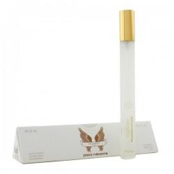"Paco Rabanne Olympea Aqua (15 ml), , 200 руб., 5030223, Paco Rabanne, Мини-парфюм ""Ручка"", 15ml"