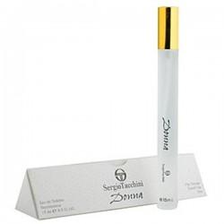 "Sergio Tacchini Donna (15 ml), , 200 руб., 5030230, Sergio Tacchini, Мини-парфюм ""Ручка"", 15ml"
