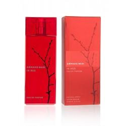 "Парфюмированная вода Armand Basi ""In Red"", , 850 руб., 100401, Armand Basi, Armand Basi"