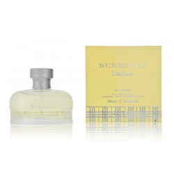 "Туалетная вода Burberry ""Weekend new"", 100ml, , 850 руб., 100904, Burberry, Burberry"