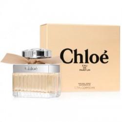 "Парфюмированная вода вода Chloe ""Eau de Parfum"", 75ml, , 850 руб., 101601, Chloe, Chloe"