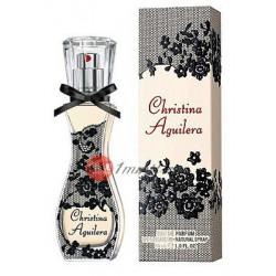 """Парфюмированная вода Christina Aguilera """"Christina Aguilera"""", 75ml, , 850 руб., 101902, Christina Aguilera, Christina Aguilera"""