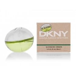 """Туалетная вода DKNY """"Be Delicious"""", 100 ml, , 850 руб., 102501, Donna Karan (DKNY), Donna Karan (DKNY)"""