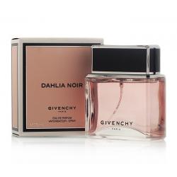 "Парфюмированная вода Givenchy ""Dahlia Noir"", 75ml, , 850 руб., 103742, Givenchy, Givenchy"