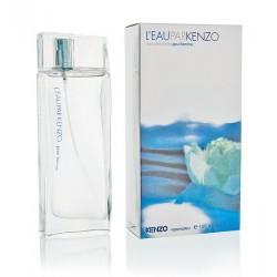 "Туалетная вода Kenzo ""L'Eau Par Kenzo Pour Femme"", 100 ml, , 850 руб., 104921, Kenzo, Kenzo"