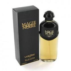 "Туалетная вода Lancome ""Magie Noire"", 50 ml, , 850 руб., 105204, Lancome, Lancome"