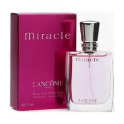 "Туалетная вода Lancome ""Miracle"", 100 ml, , 850 руб., 105205, Lancome, Lancome"