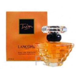 "Парфюмерная вода Lancome ""Tresor"", 100 ml, , 850 руб., 105207, Lancome, Lancome"