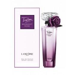 "Парфюмированнная вода Lancome ""Tresor Midnight Rose"", 75ml, , 850 руб., 105226, Lancome, Lancome"