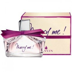 "Парфюмированная вода Lanvin ""Marry Me"", 75ml, , 850 руб., 105304, Lanvin, Lanvin"
