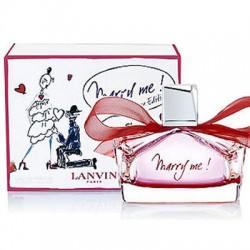 "Парфюмированная вода Lanvin ""Marry Me! Love Edition"", 75ml, , 850 руб., 105314, Lanvin, Lanvin"