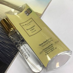 "JM ""Blackberry and Bay"", 20 ml, , 270 руб., 2901218, Jo Malone, Для женщин"