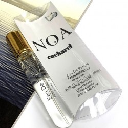 "Cacharel ""Noa"", 20 ml, , 270 руб., 290129, Cacharel, Для женщин"