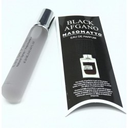 "Nasomatto ""Black Afgano"", 20 ml, , 270 руб., 2901241, Nasomatto, Для женщин"