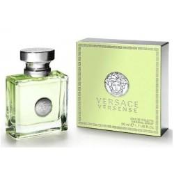 "Туалетная вода Versace ""Versense"", 100 ml, , 850 руб., 108104, Versace, Versace"