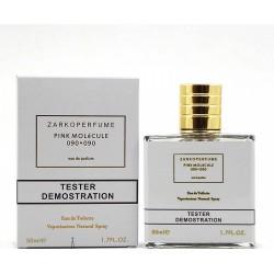 "Тестер Zarkoperfume ""Pink Molecule 090.09"", 50ml, , 550 руб., 90258, Zarkoperfume, Новинки"
