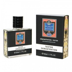 "Тестер Shaik Opulent Blue Edition ""№30"", 50ml, , 550 руб., 90277, Shaik, Для женщин"