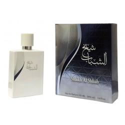 """""""Shaikh Al Shbab"""", 100 ml"""