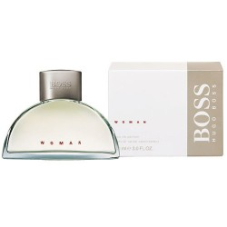 "Туалетная вода Hugo Boss ""Boss Woman"", 100 ml, , 850 руб., 104211, Hugo Boss, Hugo Boss"