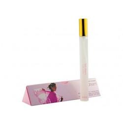 """Мини-парфюм """"Ручка"""", 15ml"""