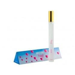 "Moschino Funny (15 ml), , 260 руб., 503173, Moschino, Мини-парфюм ""Ручка"", 15ml"