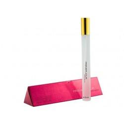 "Nina Ricci Premier Jour (15 ml), , 260 руб., 503178, Nina Ricci, Мини-парфюм ""Ручка"", 15ml"