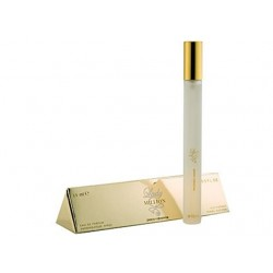 Paco Rabanne Lady Million (15 ml), , 260 руб., 503180, Paco Rabanne, Мини-парфюм