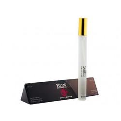 "Paco Rabanne Black XS Pour Femme (15 ml), , 260 руб., 503179, Paco Rabanne, Мини-парфюм ""Ручка"", 15ml"