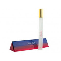 Christian Dior Fahrenheit (15 ml), , 260 руб., 503209, Christian Dior, Для мужчин
