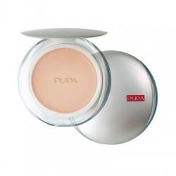 "Пудра Pupa Silk Touch Compact Powder"""", , 400 руб., 700402, Pupa, Пудра, румяна"