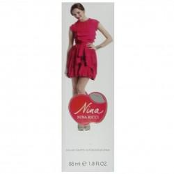 "Nina Ricci ""Nina"", 55ml, , 350 руб., 841042, Nina Ricci, Для женщин"