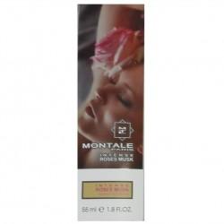 "Montale ""Intense Roses Musk"", 55ml, , 350 руб., 841044, Montale, Для женщин"